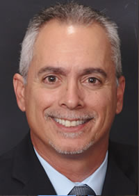 Alexander P. Falo - Executive Vice President - Chief Credit Officer, Celtic Capital