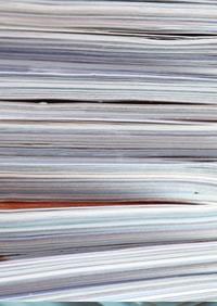 case-studies-articles